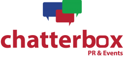 Chatterbox PR & Events, Dubai, UAE